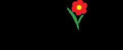 cropped-logo_bruendler_def-1.png
